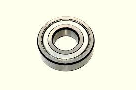 75 mm x 115 mm x 20 mm  FAG NU1015-M1  Cylindrical Roller Bearings