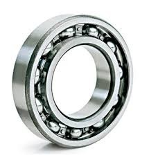 FAG NU222-E-M1-C4  Cylindrical Roller Bearings