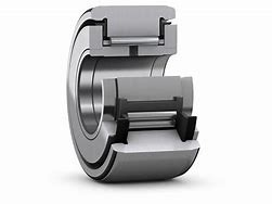 CONSOLIDATED BEARING AS-0821  Thrust Roller Bearing