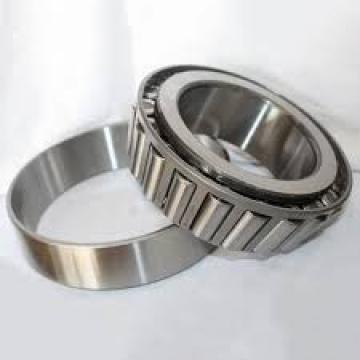 4.331 Inch   110 Millimeter x 7.874 Inch   200 Millimeter x 1.496 Inch   38 Millimeter  CONSOLIDATED BEARING N-222E  Cylindrical Roller Bearings