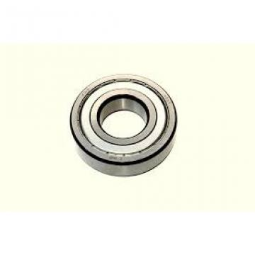 FAG NU2314-E-M1-C3  Cylindrical Roller Bearings