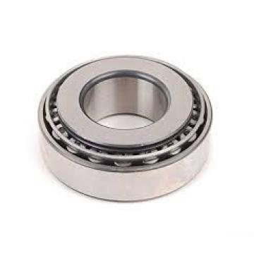 FAG NU2236-E-M1-C3  Cylindrical Roller Bearings