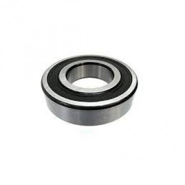 110 mm x 200 mm x 38 mm  FAG NU222-E-TVP2  Cylindrical Roller Bearings