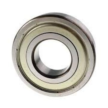 110 mm x 200 mm x 53 mm  FAG NU2222-E-TVP2  Cylindrical Roller Bearings