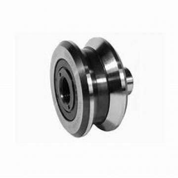 0.591 Inch | 15 Millimeter x 1.654 Inch | 42 Millimeter x 0.512 Inch | 13 Millimeter  CONSOLIDATED BEARING 7302 B-2RS  Angular Contact Ball Bearings