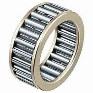 1.772 Inch | 45 Millimeter x 3.346 Inch | 85 Millimeter x 0.748 Inch | 19 Millimeter  CONSOLIDATED BEARING QJ-209 M  Angular Contact Ball Bearings