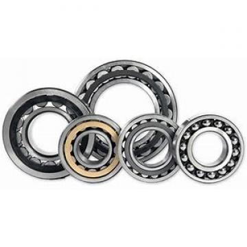 0.394 Inch | 10 Millimeter x 0.748 Inch | 19 Millimeter x 0.197 Inch | 5 Millimeter  CONSOLIDATED BEARING 71800  Angular Contact Ball Bearings