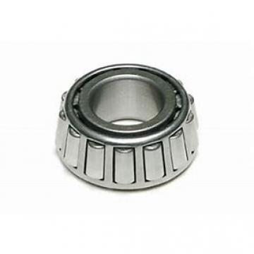 QM INDUSTRIES QAFXP09A111SO  Flange Block Bearings