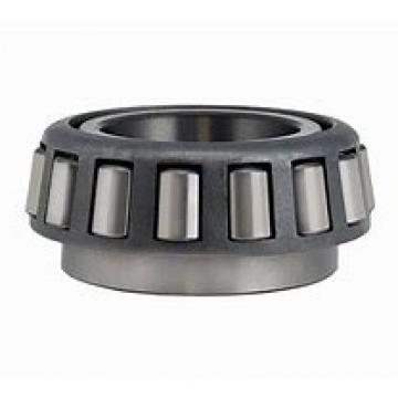 QM INDUSTRIES QAAFY22A115SB  Flange Block Bearings
