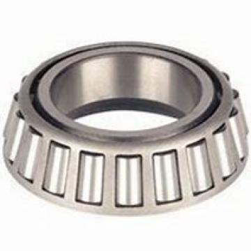 QM INDUSTRIES QMF18J303SEO  Flange Block Bearings