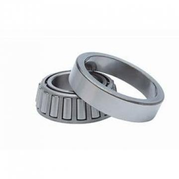 QM INDUSTRIES QMF13J207SEB  Flange Block Bearings