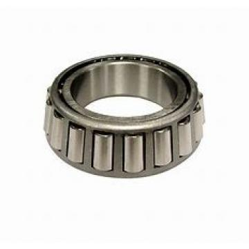 QM INDUSTRIES QVVFX22V312SEN  Flange Block Bearings