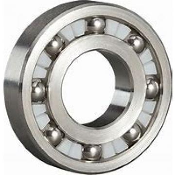 AURORA KW-3  Spherical Plain Bearings - Rod Ends