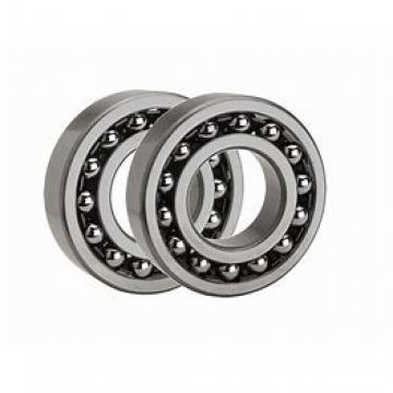 AURORA KW-32-1  Spherical Plain Bearings - Rod Ends