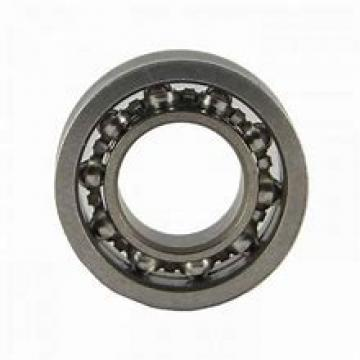 AURORA KW-20Z-1  Spherical Plain Bearings - Rod Ends