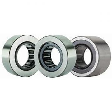INA TC512-TV  Thrust Roller Bearing